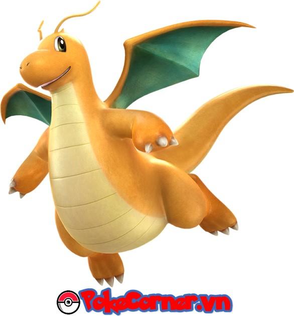 xếp hạng đánh gym pokemon go, thủ gym pokemon go, top phòng thủ pokemon go, thủ mạnh nhất pokemon go