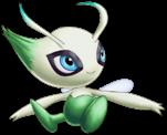 Top 20 Pokemon Thủ Mạnh Nhất Pokemon GO