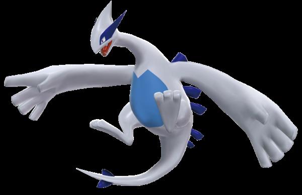 Top Pokemon Thủ Mạnh Nhất Pokemon GO