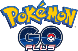 PokeCorner.vn - pokemon go plus