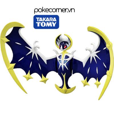 Mô hình Pokémon Lunala
