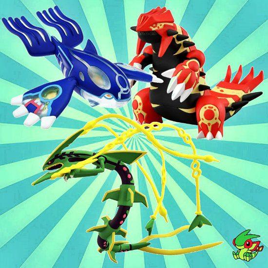 mô hình pokemon - pokemon figure - takara tomy bandai- thumbnail - pokecorner.vn - mo hinh pokemon takara tomy - moc khoa charm pokemon