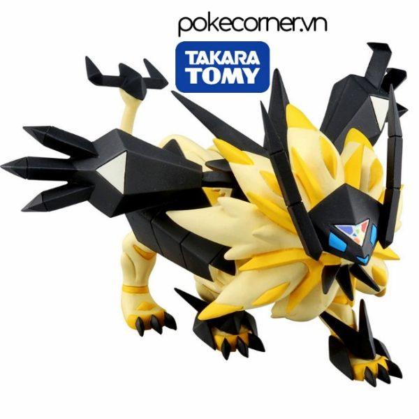 Mô hình Pokemon Dusk Mane