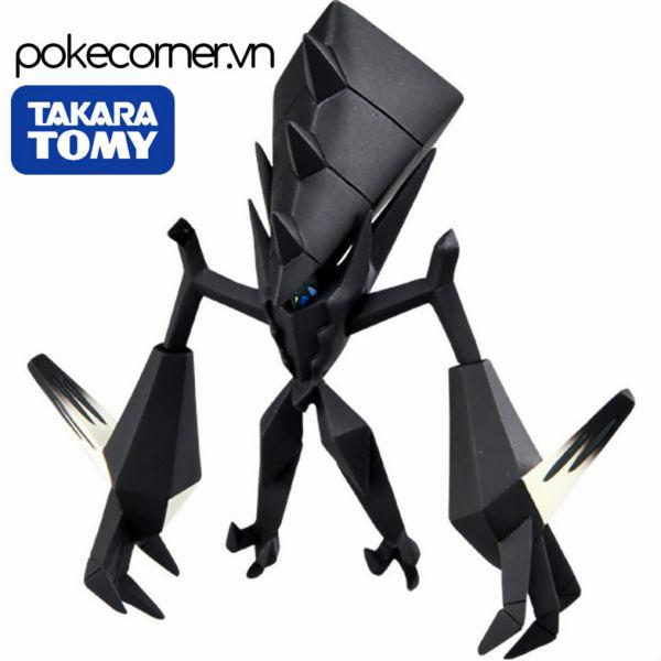 Mô hình Pokémon Necrozma