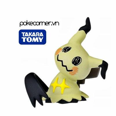 Mô hình Pokémon Mimikyu