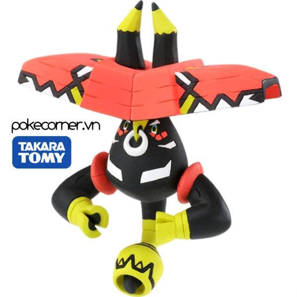 Mô hình Pokémon Tapu Bulu
