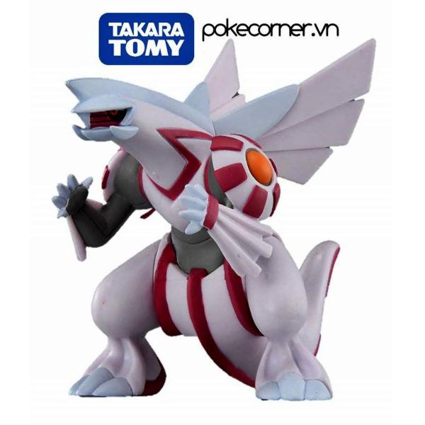 Mô hình Pokémon Palkia